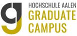 Graduate Campus