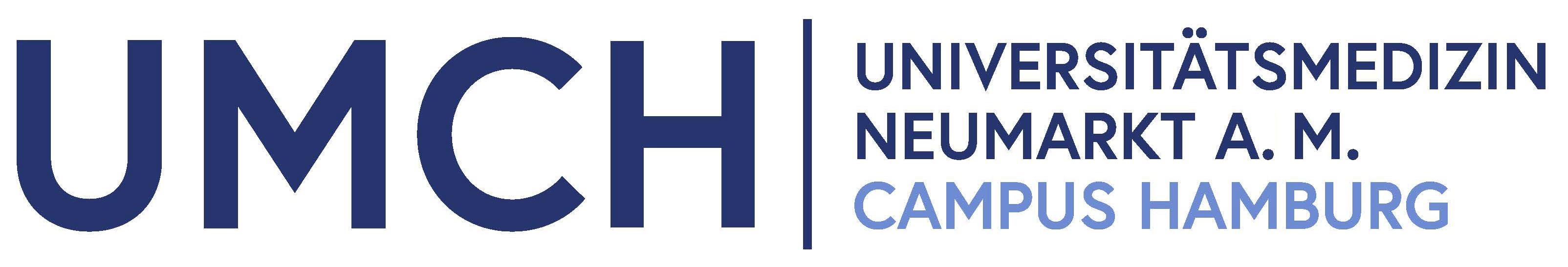Universitätsmedizin Neumarkt a. M. Campus Hamburg (UMCH)